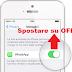 Come Togliere le Foto di Whatsapp dalla Galleria o Rullino (Android e iOS)