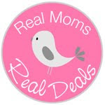Real Moms Real Deals