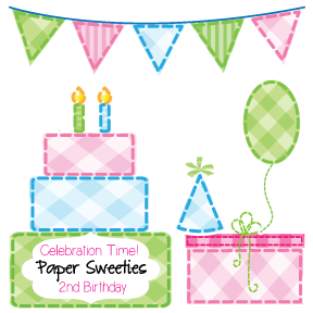 Birthday Blog Hop!