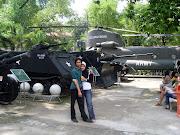 ~Vietnam 2011~