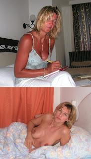 cumshot porn - sexygirl-stitched710_12-793912.jpg