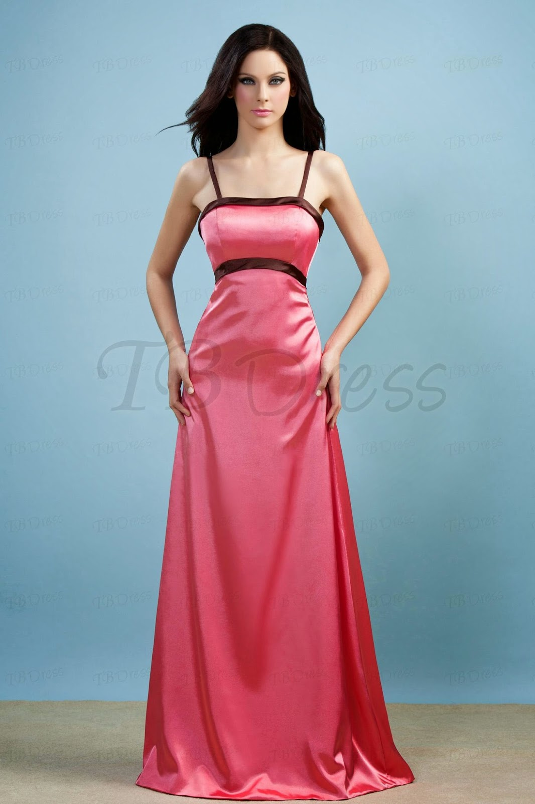 Awesome Typical Prom Dress Collection - All Wedding Dresses ...