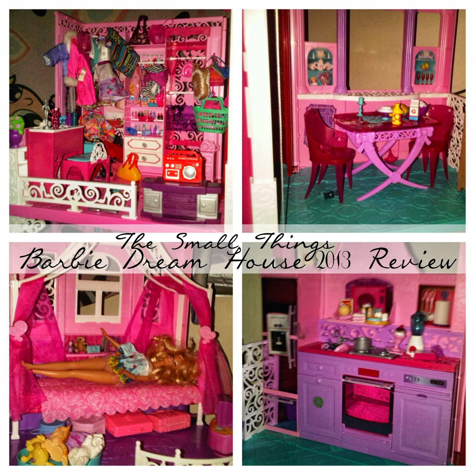 ultimate scellerie set fashion barbie fashionista wardrobe and design closet tours clothes stunning hotel