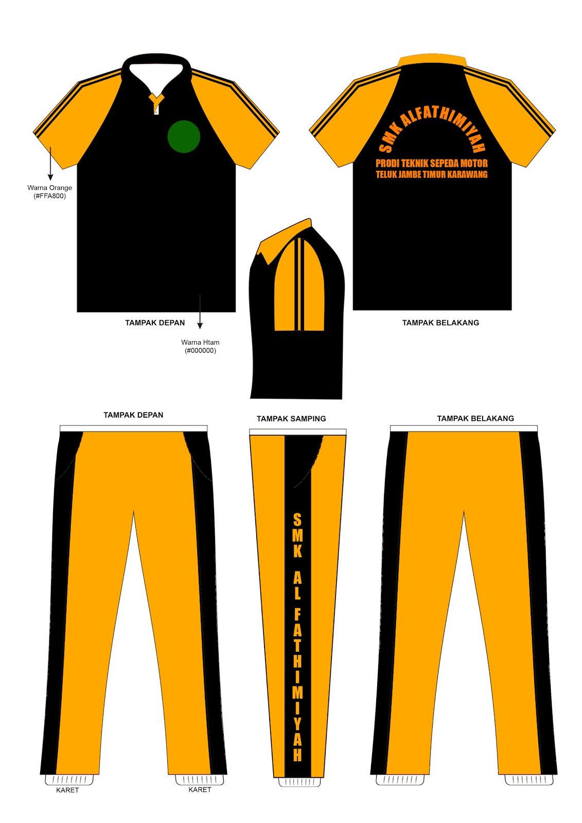 Cetak Brosur dan Pin 081385333085 Desain Kaos Olahraga