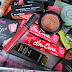 Curly Fry's Shopping Therapy! Lipsticks and Blushers Galore