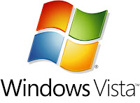 Windows Vista os