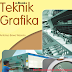 Free Download Ebook Teknik Grafika
