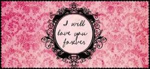 love youu :*