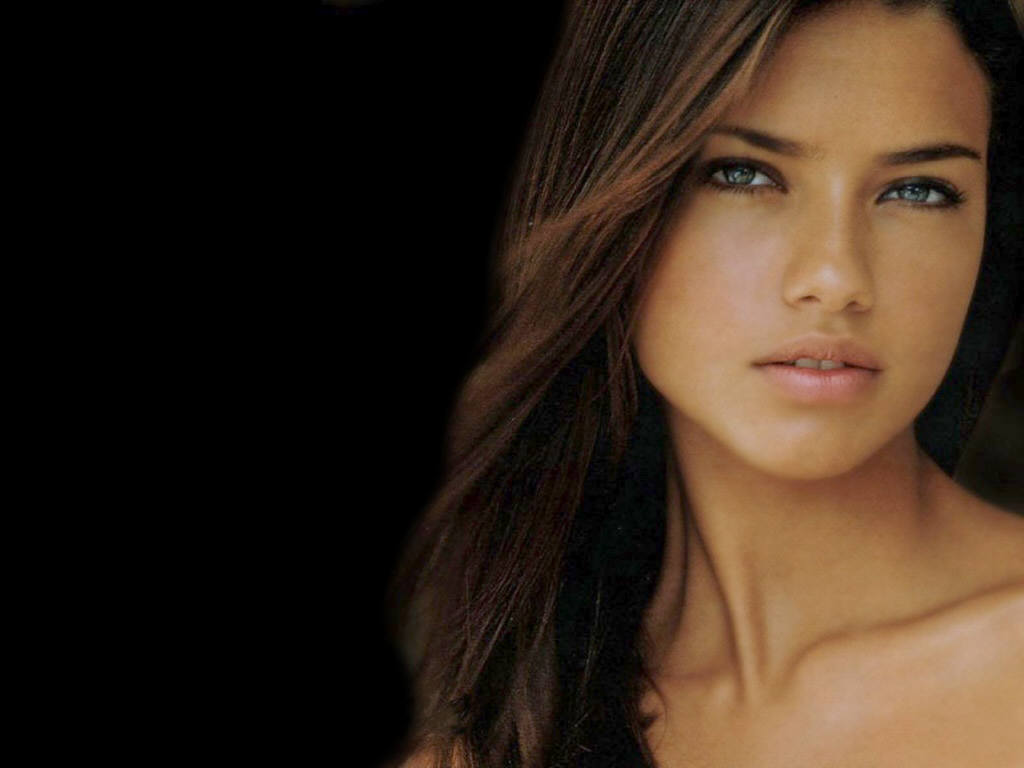 best images about Adriana Lima Gif on Pinterest   September     Celebrities Porn Gallery