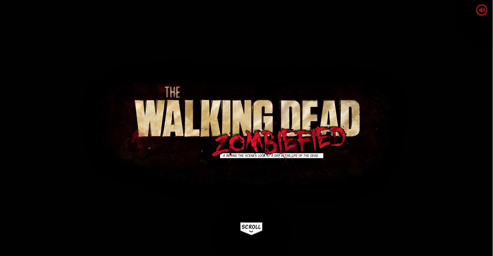 walking dead | blog jodybaharizki
