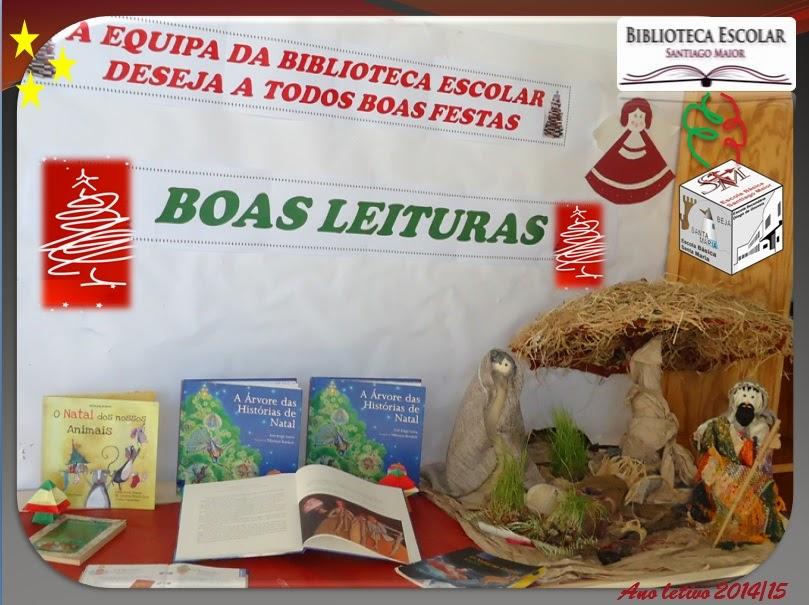 http://estoriasdahistoria12.blogspot.pt/2014/12/o-postal-de-natal-uma-tradicao-com-171.html