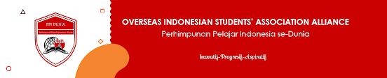 Member of PPI Dunia 2019-2020