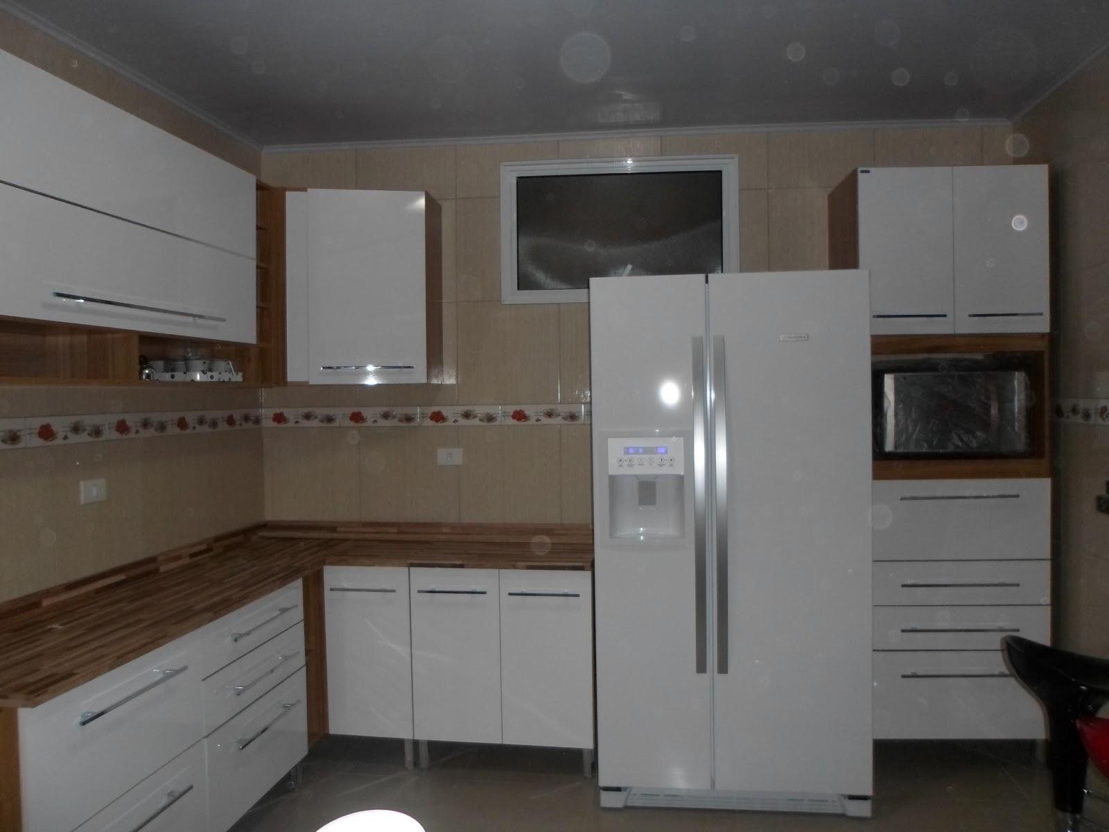 cozinha planejada bartira casas bahiaIdéias de decoração para casa #594F44 1600 1200
