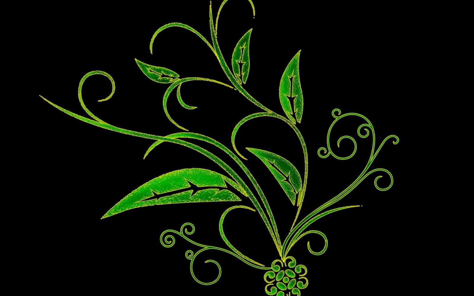 http://3.bp.blogspot.com/-e1gcgbJDnH8/UNBUZB4DFgI/AAAAAAAABbk/hf4j7LWQZ2k/s1600/Green-wallpapers.jpg