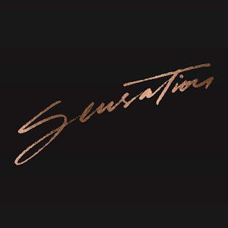 Atlesta - Sensation (Deluxe Edition) on iTunes
