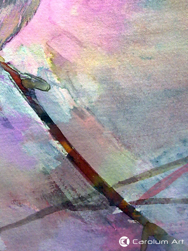detalle-ramita-petirrojo-ilustracion-carolum-art