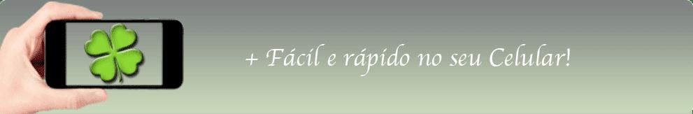 Resultado Jogo do Bicho Rio de Janeiro São Paulo - Deu no Poste