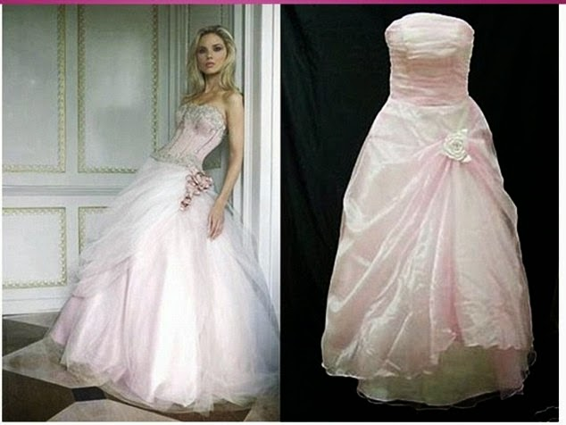 Bad Wedding Dresses 51 Lovely It is really funny