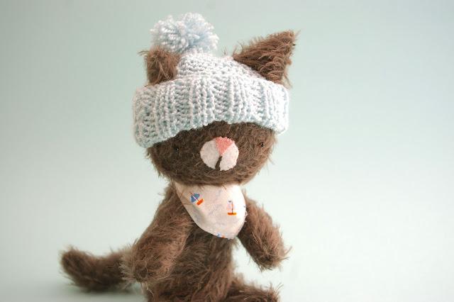 peluches_hechos_a_mano, handmade, craft, teddy bear
