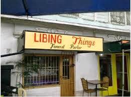 Pinoy funny signage 2
