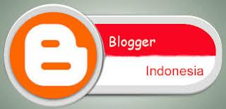 Blog Terkenal Di Indonesia