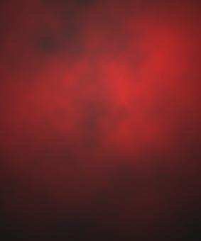 cara membuat efek line glow dengan photoshop buka 2 buah gambar dengan ...