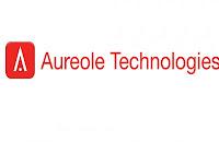 Aureole-Technologies-walkin-bangalore-sl-server