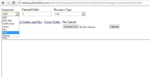 Cara Deface Website Untuk Newbie