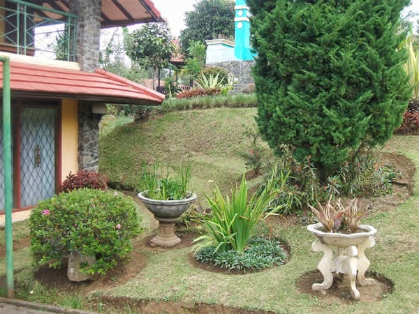 villa istana bunga villa heru2