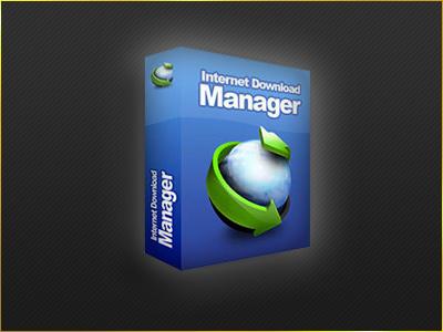 Internet Download Manager v6.05 - Best Download Accelerator ...