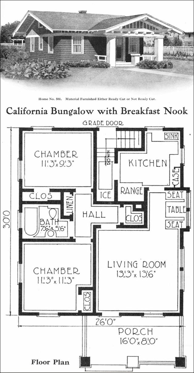 Small house plans beautiful houses pictures for Tiny bungalow house plans