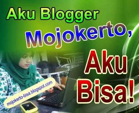 blogger mojokerto bisa
