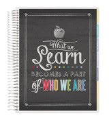 $10 off Erin Condren planner