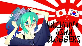 http://haru-lovewriting.blogspot.com.es/2015/05/iniciativa-asian-bloggers.html