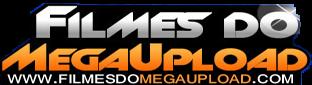 Assistir Filmes Online - Filmes Online Megaupload