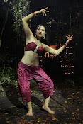 Shraddha das photos from Punnamiratri-thumbnail-16