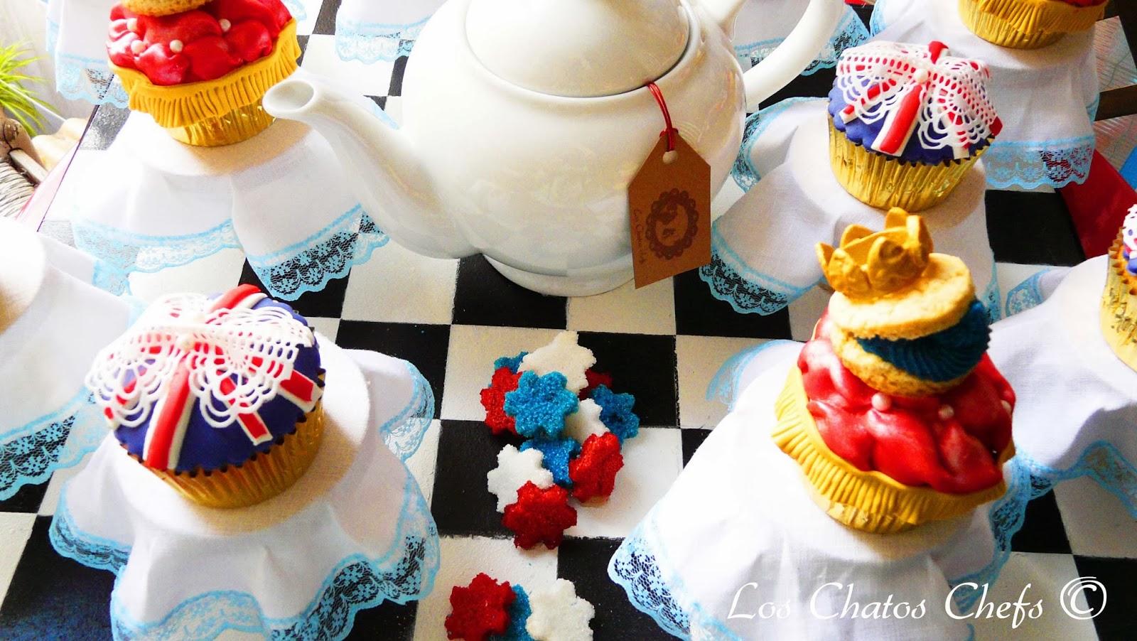 bcn&cake 2013