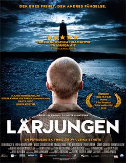 Lärjungen (The Disciple) (2013)
