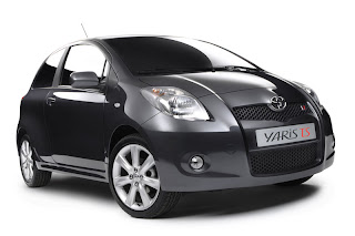 Toyota Yaris Recall,2009 Toyota Yaris,toyota Yaris Review,2008 Toyota Yaris,