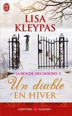 http://lachroniquedespassions.blogspot.fr/2014/07/la-ronde-des-saisons-tome-3-un-diable.html