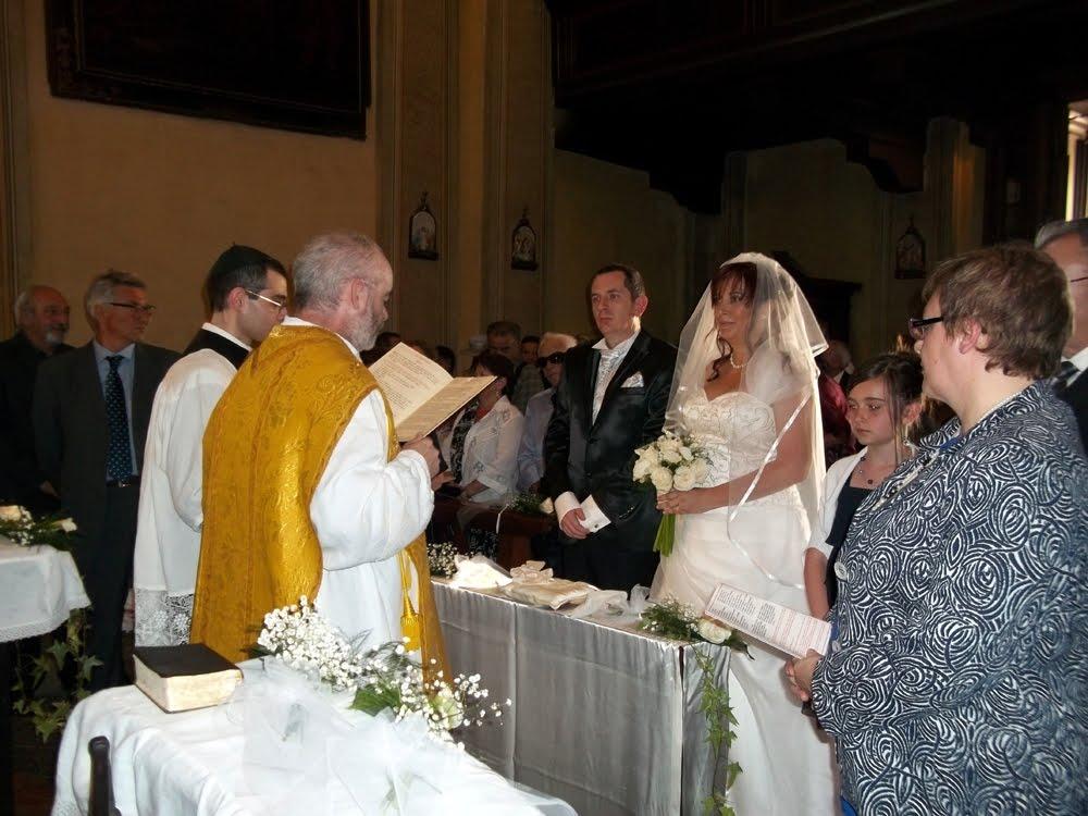 Matrimonio Romano Rito : Catholicvs sacramento del matrimonio y santa misa
