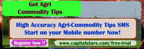 Agri Commodity Tips, Chana Tips, commodity free tips, Commodity intraday tips, Dhaniya Tips, SoyaBean  Tips, Turmeric Tips,