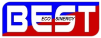 BEST Eco Sinergy