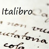 Italibro