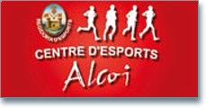 http://www.alcoi.org/es/areas/deportes/