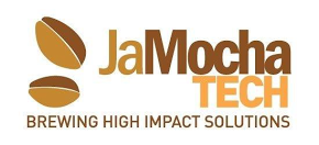 JaMocha-Tech-images
