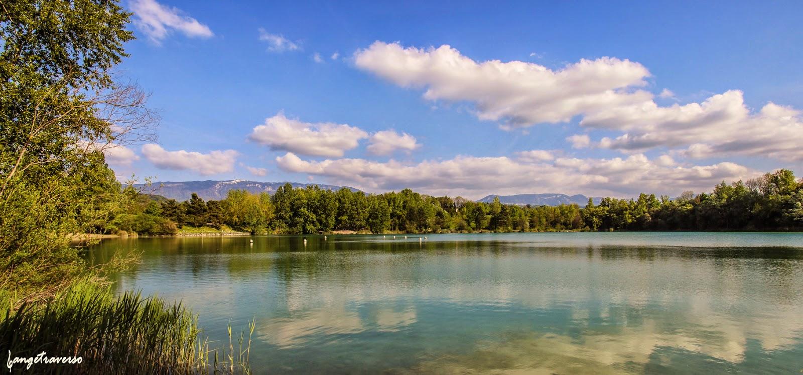 Haute-Savoie, Rhones Alpes