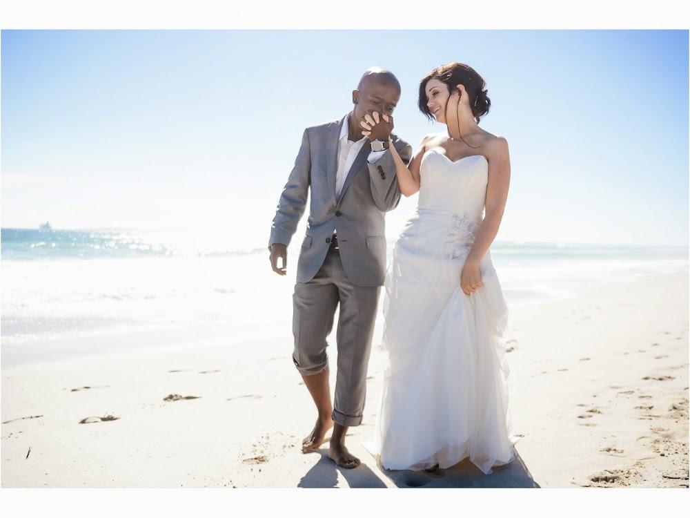DK Photography LASTBLOG-072 Stefanie & Kut's Wedding on Dolphin Beach, Blouberg  Cape Town Wedding photographer