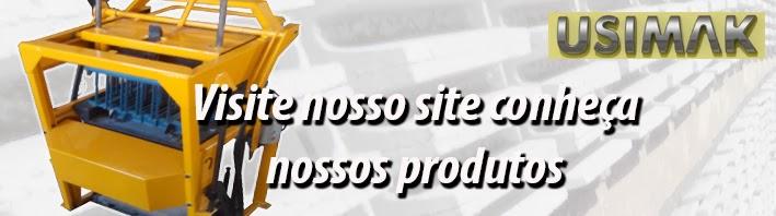 http://www.usimak.com.br/maquinas-de-blocos/