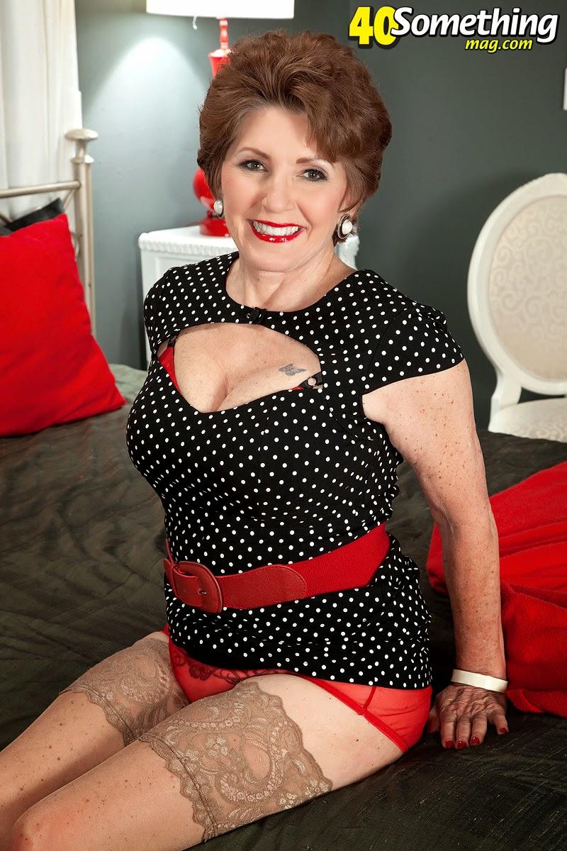 Bea Cummins And Jewel Ele bea cummins is 70 and still loves to strip | hot mature women